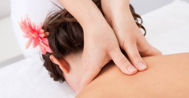 tui na massage benefits