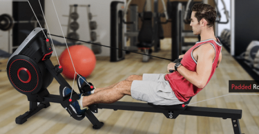 Best Rower Machine Reviews