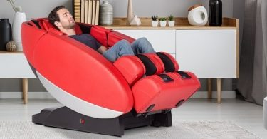 Massage chair usa