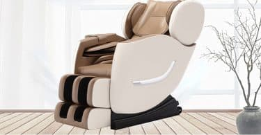 smagreho massage chair reviews